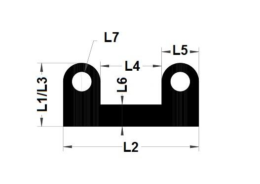 D shapes
