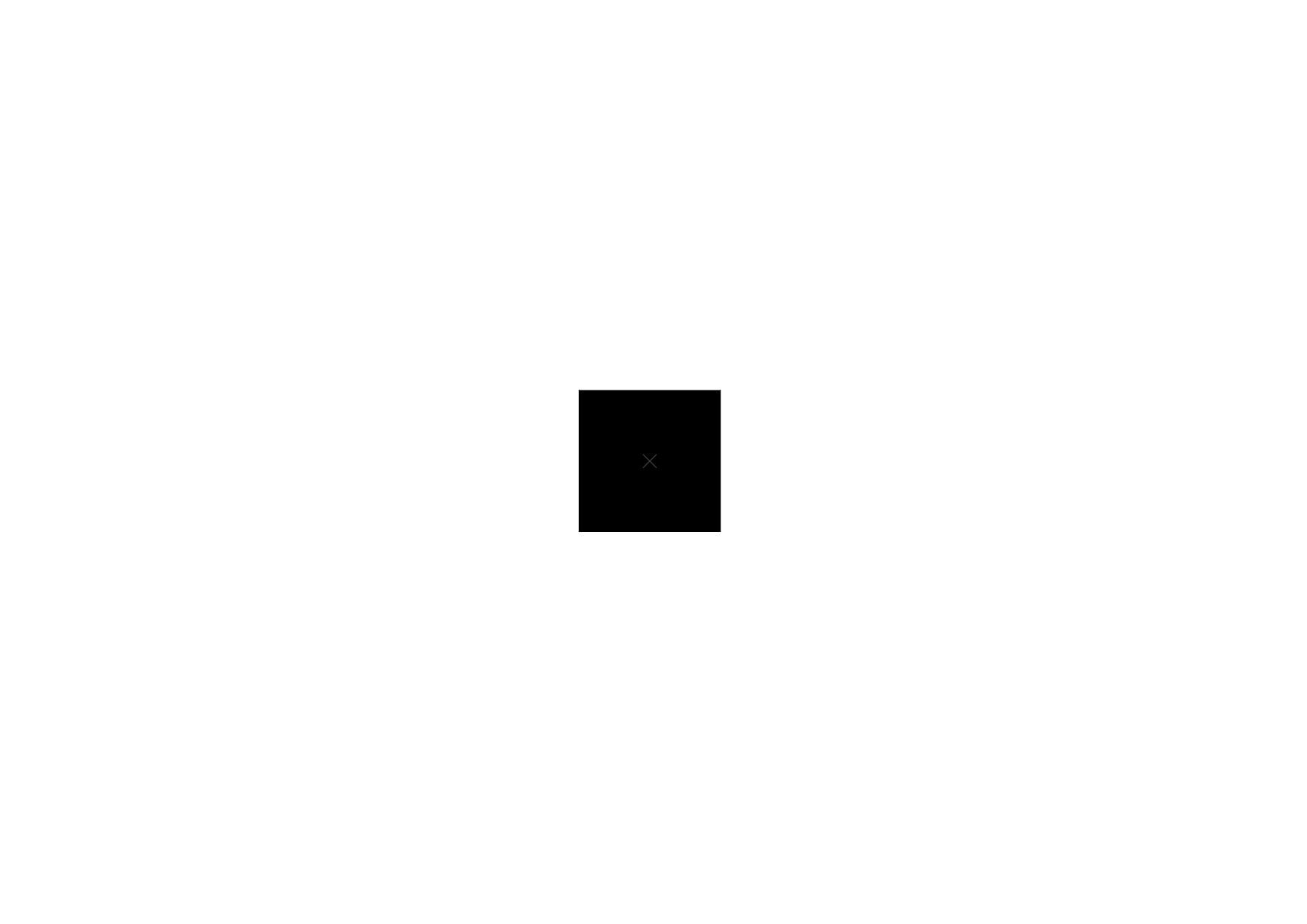 Corde carrée 7 x 7 mm