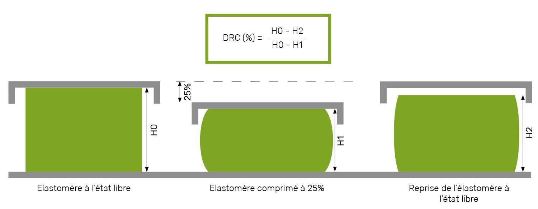 schema-DRC