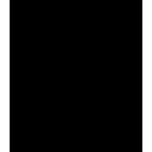 Pictogramme compatibilites chimiques
