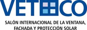 Logo Veteco