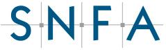 Logo SNFA